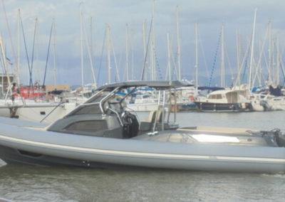Joker boat 35